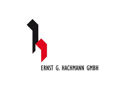 logo_hachmann