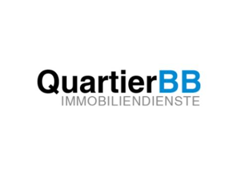 quartierbb_logo